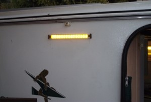 brakhah caravan led lights (3)