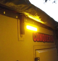 conqueror caravan led lights (4)