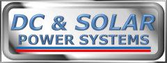 DC & SOLAR POWER